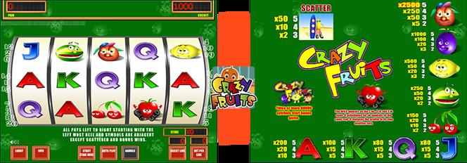 Играть онлайн бесплатно в игровые автоматы гараж